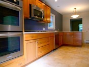 Kitchen-Remodeling-2012-08-07_141804.jpg - Thumb Gallery Image of Kitchen Remodeling