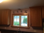 Kitchen-Remodeling-2014-06-21_172110.jpg - Thumb Gallery Image of Kitchen Remodeling