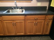 Kitchen-Remodeling-2014-06-21_172128.jpg - Thumb Gallery Image of Kitchen Remodeling