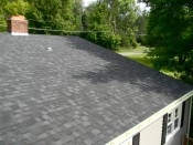 Roofing-2012-08-07_142317.jpg - Thumb Gallery Image of Roofing