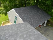 Roofing-2012-08-07_142322.jpg - Thumb Gallery Image of Roofing