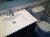 bathroom-remodeling_Bathroom-Remodeling-2012-12-19_201046_2015-05-19_215600.jpg - Thumb Gallery Image of Bathroom Remodeling