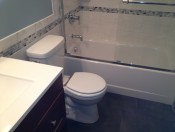 bathroom-remodeling_Bathroom-Remodeling-2012-12-19_201112_2015-05-19_215607.jpg - Thumb Gallery Image of Bathroom Remodeling