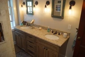 bathroom-remodeling_DSC00301_2020-02-03_83417.jpg - Thumb Gallery Image of Bathroom Remodeling