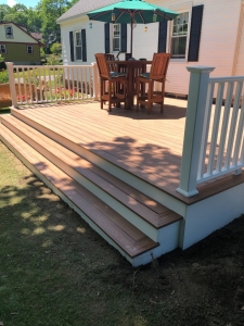 custom-decks-porches_IMG_3596_2020-06-19_162628.jpg - Thumb Gallery Image of Custom Decks & Porches