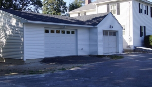 garage-buildings_garage_2019-10-14_215428.jpg - Thumb Gallery Image of Garage Buildings