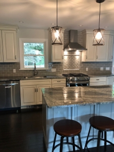 kitchen-remodeling_GreySubwayTile_2019-08-07_204738.jpeg - Thumb Gallery Image of Kitchen Remodeling