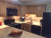 kitchen-remodeling_IMG_3282_2015-08-01_170948.jpg - Thumb Gallery Image of Kitchen Remodeling