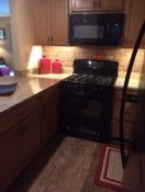 kitchen-remodeling_IMG_3293_2015-08-01_170950.jpg - Thumb Gallery Image of Kitchen Remodeling