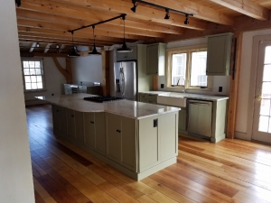 kitchen-remodeling_IMG_4574_2018-03-19_213207.jpg - Thumb Gallery Image of Kitchen Remodeling