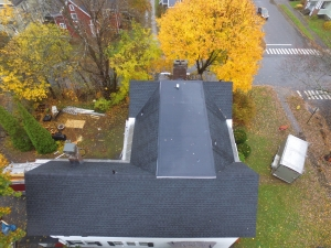 roofing_IMG_1811_2019-10-30_83255.jpg - Thumb Gallery Image of Roofing